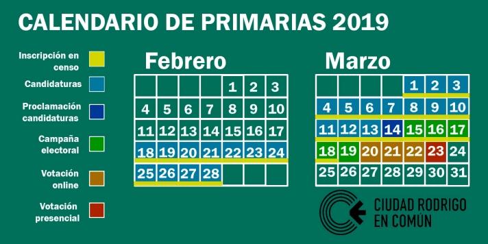 calendarioprimarias